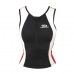 Aropec Ladies Agile 2 Piece Lycra Tri Suit. Top or Shorts