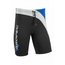 Aropec Neoprene Shorts Men's