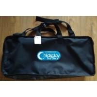 Fin Carry Bag