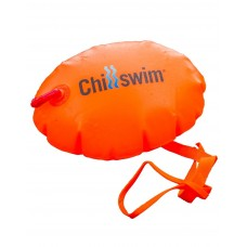 Swim Secure - Chillswim Hi-Viz Swim Float. Orange or Pink