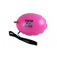 Chillswim Float