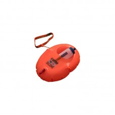 Swim Secure Chillswim Hi-Vis Hydration Float