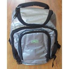 Hurricane Surf Sports Rucksack Backpack