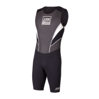 Jobe Chiller Shortie Sleeveless Wetsuit