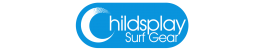 Childsplay Surf Gear