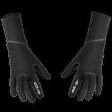 Orca Neoprene Swim Gloves