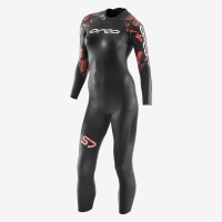 Orca S7 Ladies / Womens Triathlon Wetsuit