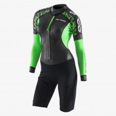 Orca 2021 Ladies Swimrun Core Wetsuit