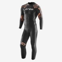 Orca S7 Mens Triathlon Wetsuit