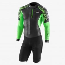 Orca 2021 Swimrun Core Mens Wetsuit