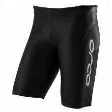 Orca Mens Neoprene Floatation Shorts