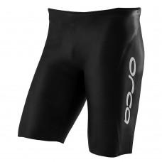 Orca Unisex Neoprene Buoyancy Shorts