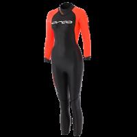 Orca Openwater  Ladies Triathlon Wetsuit