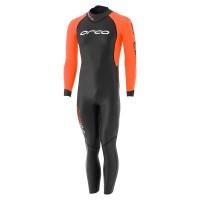 Orca Open Squad Kids Triathlon Wetsuit