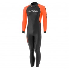 Orca Open Water Core Mens Triathlon Wetsuit