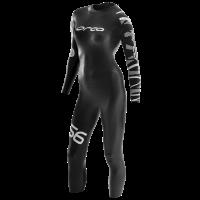 Orca S6 Mens Triathlon Wetsuit