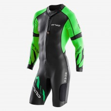 Orca 2020 Ladies Swimrun Core Wetsuit