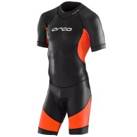 Orca Mens Openwater Core Swimskin Perform