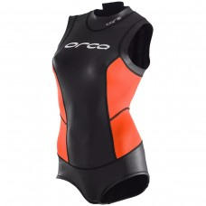 Orca 2021 Ladies Openwater Core Swimskin Perform