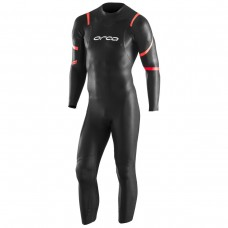 Orca Mens TRN Openwater Core