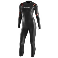 Orca Womens TRN Openwater Core