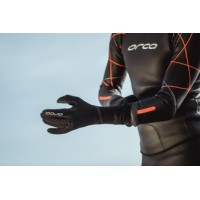 Orca Neoprene Swim Gloves