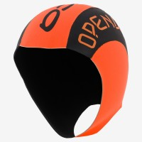 Orca High Visibility Neoprene Swimcap
