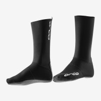 Orca Neoprene Swim Socks