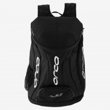 Orca Triathlon Transition Backpack