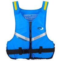 Osprey Adults 50N Buoyancy Aid / PFD / PBA