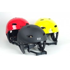 RUK Rapid Helmet for Canoeing / Kayaking / Watersports