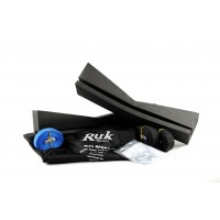 RUK Foam Ski Cradle