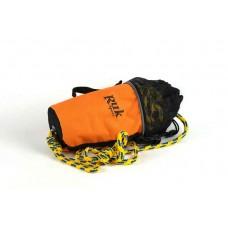 RUK Sport 20m Throw Bag