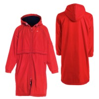 Sport, Pool Parka / Coat - Children's Sizes