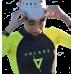 Volare Silicone Swim Cap
