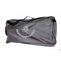 WaterWay Fin Bag