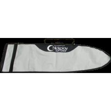 Board Bag Cover for 2m Nipper Board