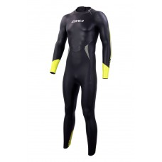 Zone3  Adventure Men's Triathon Wetsuit