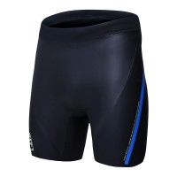 Zone3 Triathlon Neoprene Bouyancy Shorts 5/3mm
