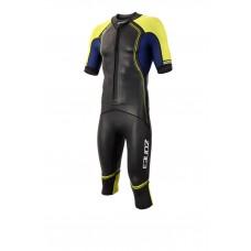 Zone3 Swimrun Versa Men's Wetsuit
